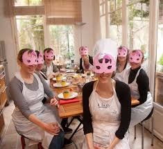 cours de cuisine à guestcooking guestcooking cours de cuisine