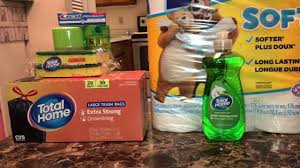 Cvs Curbside Haul (coupon Code) Top 10 Punto Medio Noticias Heb Curbside Promo Off 15 Offer Just For Trying Cvs Off Teacher Discount At Meijer Through 928 The Krazy Coupon Lady Drug Store News January 2019 By Ensembleiq Issuu Save On Any Order With Pickup Deals Archives Page 39 Of 157 Money Saving Mom Ecommerce Intelligence Chart Path To Purchase Iq Ymmv Dominos Giftcard For 5 20 Living Pharmacy Coupons Curbside Pickup Cvspharmacy Reviews Hours Refilling Medications You Can Pick Up And Pay Prescription Medications The What Is Cvs Mobile App Pick Up Application Mania