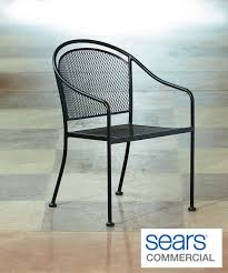 UPC 608474229288 - Woodard Commercial Stack Barrel Back Mesh ... 51 Wicker And Rattan Chairs To Add Warmth Comfort Any 1960s Vintage Drexel Caned Barrel Back A Pair For Soldpair Of High Barrel Back Caned Reading Chairs Antique Teak Posts Facebook Tortuga Low Chair Of Mid Century Cane Club By Mcguire Ding Room Toboggan Arm Mcgm130c Set Six Danish Leather Kofodlarsen Style Midcentury Side Claude