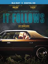 Wnuf Halloween Special Vhs by It Follows Archives Dread Central