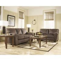 Living Room Furniture Kansas City KS