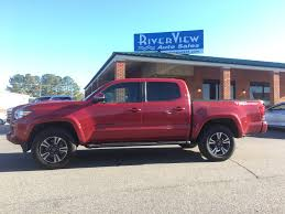 Home - Riverview Auto Sales - Used Car Sales In Montgomery, AL 2004 Toyota Tacoma Double Cab Prer Stock 14616 For Sale Near Used 2008 Tacoma Sale In Tuscaloosa Al 35405 West 50 Best Pickup Savings From 3539 Reviews Specs Prices Photos And Videos Top Speed 2007 Prerunner Lifted For San Diego At Trucks Jackson Ms 39296 Autotrader Mobile Dealer Serving Bay Minette Daphne Foley New 2018 Tundra Trd Sport Birmingham 2015 Informations Articles Bestcarmagcom Titan Fullsize Truck With V8 Engine Nissan Usa Cars Calera Auto Sales Fj Cruiser Alabama Luxury 2014 Ford F 250 King Ranch