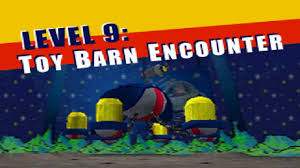 Toy Story 2 Level 9 Toy Barn Encounter - YouTube Buzz Lightyear Character From Toy Story Pixarplanetfr Quotes 2 Hot Wheels Disney Pixar Action Park Als Barn Movie Event Cartoon Amino Of Terror Easter Eggs Pizza Planet Truck The Good Utility Belt In Woody Is Sold For 2000 Shipping Review Film Takeout Als Pack And