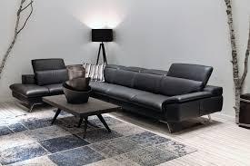 nicoletti canapé zuma nicoletti home furniture ideas