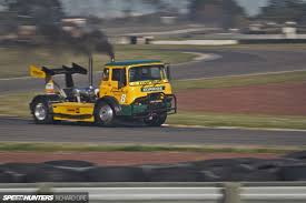 Forward Control Fandango - Speedhunters Scheid Diesel Extravaganza 2016 Outlaw Super Series Drag Boom Compound Turbo Monster Engine Explodes On Racing Indusialracetruck Starlite Two Built 59 Cummins Trucks Race Youtube Racetruck Detroit Team Ome Wout 2017 Truckrace Come See Lots Of Fun Gallery Truck News Pro Android Apps On Google Play Epa Out Bounds Cars And Now Illegal Banks Power Semi Freightliner Pikes Peak Powells
