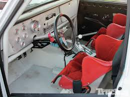 Chevy C10 Interior Parts ~ Instainteriors.us Bangshiftcom Shop Truck Shootout Which One Of These Would You 1970 Chevrolet C10 Short Bed Pick Up Louisville Showroom Chevy Survivor Hot Rod Network Cst10 Matt Garrett 84 Lsx 53 Swap With Z06 Cam Parts Need Shown 6651 Customs Youtube Protouring Classic Car Studio Cst Pickup For Saleonly 23653 Miles Interior Instainteriorsus Junkyard Find The Truth About Cars 1971 Nicely Restored And Customized