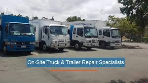 Total Fleet Maintenance - Bus & Truck Repairs - YATALA Hassell Truck Equipment Repair Home Facebook Km Tyres 24hr Onsitemobile Bakdownrepairspuncturesnationwide A Powerful Big Rig Semi Tractor Tows Broken White Onsite And Trailer Commercial Telephone Site Fix Downed Line Diesel Heavy Duty Mobile On Roadside Southside Fleet Maintenance Bus Repairs 13 Lions Park Dr 247 Valve Services For Let Us Come To You Montgomery Al Alabama Maxx Upfitting Fabrication Aerial Traing