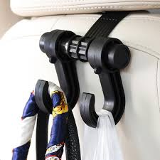 Car Seat Truck Coat Hook Purse Bag (end 12/16/2018 9:38 AM) Backseat Car Organizer For Kids Save Your Seats From Little Feet This Pickup Truck Gear Creates A Truly Mobile Office Hangpro Premium Seat Back For Jaco Superior Products Semi Organizer Fabulous Cargo Desk Template Best Truck Seat Organizers Interior Amazoncom Coat Hook Purse Bag End 12162018 938 Am Mudriver Mud River The Black Boyt Harness Kick Mats Extra Large Pocket Protector Llbean Fishing Universal Organiser Storage Pouch Travel Kid Trucksuv Gamebird Hunts Store