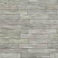 Parquet Texture Gray Wooden Floor Seamless Laminate Pattern Stock
