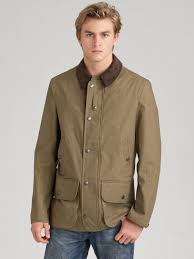 Burberry Canvas Barn Jacket In Green For Men | Lyst Dress Barn Plus Size Clothing Gaussianblur Scrutiny By The Masses Its Not Your Mommas Store Wedding Drses For A Farm Rustic Chic Dress And Barn 28 Images Femulate My Formal Drses Semi Might Soon Become New Favorite Yes Really Holiday Gifts Ideas The White Accsories Dressbarn In Three Sizes Petite Misses Js Everyday Elegant Country Mens Drifter Jacket Woolrich Original Outdoor Attic Le Solferine