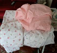 Simply Shabby Chic Bedding by Bed Linen Astonishing Rosebud Sheets Rosebud Sheets Simply