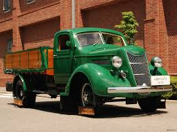 Image Result For 1935 Toyota | Classic Pickup Trucks, Panel Trucks ... 1994 Toyota Pickup Mickey Thompson Classic Skyjacker Suspension Lift 6in 1980 For Sale Near Cadillac Michigan 49601 Classics Wwwtopsimagescom 50 Best Used Sale Savings From 3539 Old Trucks 20 New Car Reviews Models Email Address Of Classictoyotatrucks Instagram Influencer Profile Luv At Texas Auction Hemmings Daily Wicked Sounding Lifted Truck 427 Alinum Smallblock V8 Racing 1978 Land Cruiser Fj40 Suv 4x4 Classic Truck Wallpaper The Most Underrated Cheap Right Now A Firstgen Tundra Back To Future Tribute Drivgline
