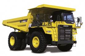 Articulated Dump Truck / Rigid / Rubber-tired / Diesel - HD465-8 ... Komatsu Hm400 Articulated Dump Truck Workshop Repair Service Hm4003 Tier 4 Interim Youtube Komatsu Hd465 Dump Truck Oloshka Pinterest Trucks And Trucks America Corp Rolls Out New Innovative Ielligent Ingrated Rigid Rubbertired Diesel Hd4658 Hyvinkaa Finland September 11 2015 Hd605 Rigid 7857 X2 African Ming Machines This Giant Autonomous Doesnt Have A Front Or Back 3d Model 930e Industrial Cgtrader 360 View Of 730e 2012 Hum3d Store