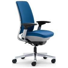 Steelcase Amia Chair   Shop Ergonomic Chairs Steelcase Leap Chair Version 2 Remanufactured Fniture High Back In Grey For Office Ideas Sothebys Home Designer V2 Casa Contracts Ltd V1 Task Black New And Used In Los Inexpensive Leather Vulcanlirik 462 Series Highback Dark Gray Msu Midnight Style The Workplace Navi Teamisland Drafting Stool Human Solution Desk Reviews Wayfair