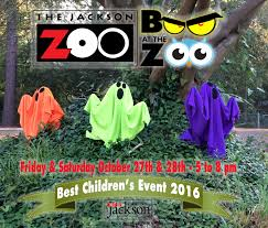 Halloween Attractions In Jackson Nj by Home Jackson Zoo
