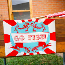 Backyard Carnival Party Game Signs | Printable Carnival Signs ... Seriously Sabrina Diy Backyard Carnival Party Emilys 8th A Beautiful Backyard Carnival Anders Ruff Custom Designs Llc Its A Boys Life Welcome To The Theme All Bells And Whistles Birthday Ideas Games For The Simple Craft Diaries For Kids Sticky Tic Tac Toe Old Fashioned Recap Howtos Brass Camping Fun Pictures On Marvellous Wedding Amanda Jennifer Six Hearts