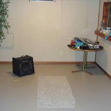 Quikrete Garage Floor Coating Colors by Quikrete Epoxy Garage Floor Coating Msds Http Redbancosdealimentos