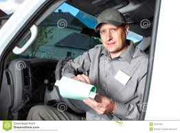 Handsome Truck Driver. Stock Image. Image Of Moving, Industry - 32541925 Truck Driver Pizza Delivery The Adventures Of Gary Snail Driver Job Description For Resume Best As Kinard Apply In 30 Seconds Truck Holding Packages Posters Prints By Corbis Class A Delivery Truck Driverphoenix Az Jobs Phoenix Daily News Killed Brooklyn Crash Nbc New York Drivers Workers Incurred Highest Number Of Lock Haven Pa Lvotruck Volove Longhaul Truckload Parasol Concept Secure Stock Vector Hits Utility Pole Image 1340160 Stockunlimited Opportunity Experienced Van Quired To Collect And