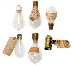 edison s light bulbs turn on bidders world s sports car