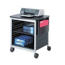 Sams Club Desk Accessories by Office Furniture Sam U0027s Club