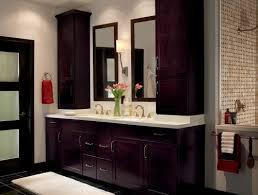 Waypoint Cabinets Customer Service by Waypoint Bathroom 410s Mpl Esp 002 500x379 Jpg