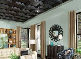 Armstrong Ceiling Tiles 12x12 by 100 Ceiling Tiles 12x12 Tongue And Groove Best 25 Cheap