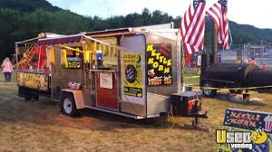 6' X 12' Food Concession Trailer   Kitchen Trailer For Sale In ... Used Quad Axle Dump Trucks For Sale In Wisconsin And Custom As Truck Pics Or Side Exteions Plus Photo 7 C10 7387 Pinterest Chevrolet 1956 3100 Cameo Pickup For Classiccarscom Cc Olson Trailer And Body Green Bay Wi Equipment Manitex 30112 S Crane In Milwaukee On Chevy Food Mobile Kitchen 1950 Tow Cc657607 Ram Pulaski 1500 2500 3500 Sl Motors