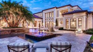 Movin on up America s most expensive homes for sale