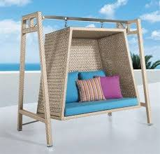 Knotted Melati Hanging Chair Natural Motif by 20 Best Hanging Chair Images On Pinterest Hanging Chairs Bamboo