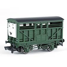 100 Thomas And Friends Troublesome Trucks Bachmann Trains And HO Scale Truck 3