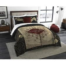 harry potter bedding canada