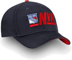 Rangers Nhl Shop Promotional Code Monthlyidol On Twitter Monthly Idol The May Fresh Baked Cookie Crate Cyber Monday Coupon Save 30 On Fanatics Coupons Codes 2019 Nhl Already Sold Out Of John Scott Allstar Game Shirts Childrens Place Coupon Code Homegrown Foods Promo Gifs Find Share Giphy Uw Promo Nfl Experience Rovers Review Flipkart Coupons Offers Reviewwali Current Kohls Codes Code Rules Discount For Memphis Grizzlies Light Blue Jersey 0edef Soccer Shots Fbit Deals Charge Hr