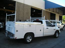 Harbor Truck Bodies Blog: Lots Of Bling On This Harbor Trademaster ... 2006 Harbor Truck Bodyknapheide Utility Bed Item Dx9281 Stockade Gta Wiki Fandom Powered By Wikia Truck Bodies Yates Buick Gmc Pefordcommercialfleet Marina Photo Gallery Lights Rhode Island New 2017 Ford F550 Crew Cab Stake Bed For Sale In Livermore Ca Single Rear Wheel Workmaster Body Retractable Cover Utility Trucks Harbour Intertional Inventory For Sale Langley Bc Baja Chase Tim Sanchez And Take On Service Drake Equipment Youtube