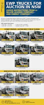 Manheim   EWP Trucks For Auction In NSW Nissan Navara 2005 To 2010 Aventura Double Cab Pickup Scrap Bank Repo Liquidation Truck Auction 18 October 2017 Youtube Auctions Newcastle West Daves Hay Barn Inc In Esparto California Absolute Auction Commercial Real Estate Salvage Yard Equipment Where The Action Is The Oilfield Vehicle Ohio Valley 1d7ha18ds300957 Red Dodge Ram 1500 S On Sale Al Tanner Top Tips For Transporting Cars From To Port Quincy Auto Taylor Missouri Of Pacific And Shasta