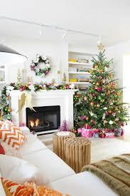 die beste diy weihnachtsdeko wohnzimmer