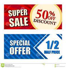 Coupon Code For Brooks Brothers / Recent Deals Tanger Outlets Back To School Coupon Codes Extra 25 Off Brooksrunning Com Code Forever21promo Brooks Brothers Free Shipping Frontier 15 Off Nerdy Colctibles Coupons Promo Discount Brothers Usa September2019 Promos Sale Coupon Code Boksbrothers September 2018 Customer Marketing Coupons Sales And Promo Codes Save Money On Your Wedding Giftcardscom Wcco Ding Out Deals Heres How I Save Money Ralph Lauren Wikibuy Up 50 Working Vistaprint 2019