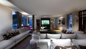 Living Room Ideas Brown Sofa Uk by Living Room Striking Large Living Room Ideas Uk Incredible