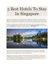 10 Best Hotels In Singapore | Ctrip Voucher Codes | Stay In ... Riu Promotional Codes October 2018 Store Deals Flixbus Discount Code General List Of Codes And Promos Orbitz Hotelscom Coupon Sites California New Wayne Pizza Coupons Secret Way To Get 10 Off For Agoda Website Promo From Expedia Sister How Save With Hotel Stay Book By Mar 8 Apr 30 Hotwire Hotels Promo Rainbow Coupons Today At Via