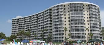 100 Crystal Point Apartments Sands On Siesta Key Siesta Key Condo Rentals