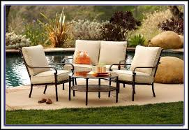 Martha Stewart Patio Sets Canada by Martha Stewart Patio Sets Canada 28 Images Martha Stewart