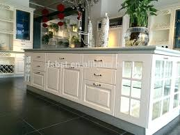 cuisine showroom kitchen cabinets for sale by owner used bc display showroom sle