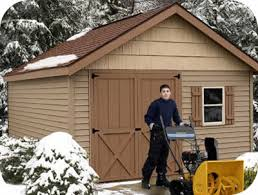 12 X 24 Gable Shed Plans by Shed Plans Vipshed Plans 12 X 24 How Shed Plans Can Enhance Your