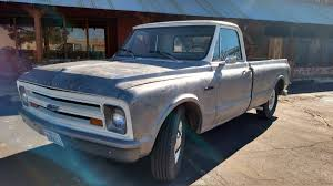 BangShift.com WTF? Is This Shortened C10 As Weird To You As It Is To ... Used 2014 Ford F150 For Sale Lockport Ny Stored 1958 F100 Short Bed Truck Ford Pinterest Anyone Here Ever Order Just The Basic Xl Regular Cabshort Bed Truck Those With Short Trucks Page 3 Image Result For 1967 Ford Bagged Beasts Lowered Chevrolet C 10 Shortbed Custom Sale 2018 New Xlt 4wd Supercrew 55 Box Crew Cab Rightline Gear Tent 55ft Beds 110750 1972 Cheyenne C10 Pickup Nostalgic Great Northern Lumber Rack Single Rear Wheel 2016 Altoona Pa Near Hollidaysburg