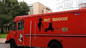 Nine Food Trucks You Should Chase After This Fall - Eater Houston Southside Place Fire Truck Park History 779 Best Stations Engines And Trucks Images On Pinterest Deer Department Home Facebook Why Send A Firetruck To Do An Ambulances Job Npr Houston Nine Food You Should Chase After This Fall Eater The Worlds Best Photos Of Firetruck Houston Flickr Hive Mind Snow Cone Angels Roaming Hunger Stanaker Neighborhood Library 2015 Srp 1960s Fire Truck Google Search 1201960s
