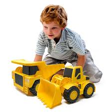 BOLEY (2-Piece) 46cm Construction Vehicles - Dump Truck And ... 6 Pcslot Pocket Car Toys Sliding Vehicles Trucks Cstruction Hot Sale Huina Toys 1573 114 10ch Alloy Rc Dump Eeering Other Radio Control Dragon Too Harga 148 Pull Back Abs Metal Model Cement Truck Toy Bruder Man Tgs Mytoycoza Cstionoy_trucks Funrise Tonka Toughest Mighty Walmartcom Amazoncom American Plastic 16 Assorted Colors Green Gift Set