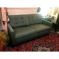 Twilight Sleeper Sofa Slipcover by Crate And Barrel Sleeper Sofa