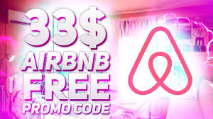 Free Airbnb Promo Code 2019 ✅ Free $33 Airbnb Voucher Working In 2019! ✅  Airbnb Coupon Code Free Airbnb Promo Code 2019 33 Voucher Working In Coupon 76 Money Off Your First Booking July Travel Hacks To Get 45 Air Bnb Promo Code Pizza Hut Factoria Tip Why Is Travelling With Great Coupons For Discount Codes Couponat 100 Off Airbnb Coupon Code How Use Tips October Boost Redemption Hack Codes And Discounts Home Airbnb Coupon Groupon Health One Labs Discount Makeup Sites Get An 6 Tips And Tricks