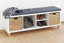 ikea kallax regal sitzauflage sitzpolster sitzbank auflage sitzkissen auflage für sideboard als sitzbank unempfindlicher bezug