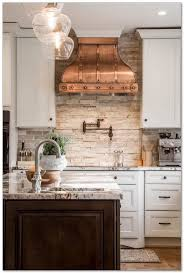 Full Size Of Kitchen Decorationmodern Country Home Interiors French Tile Backsplash Farmhouse