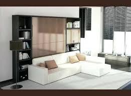 armoire lit canapé escamotable armoire lit canape pas cher escamotable mural prix convertible